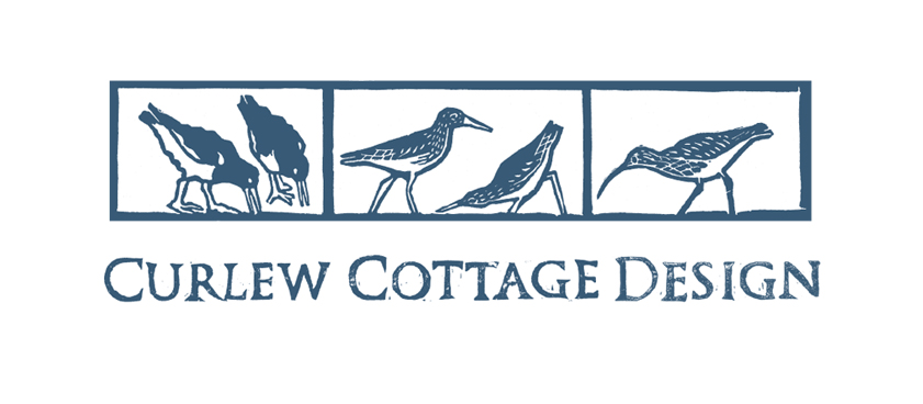 Curlew Cottage Design