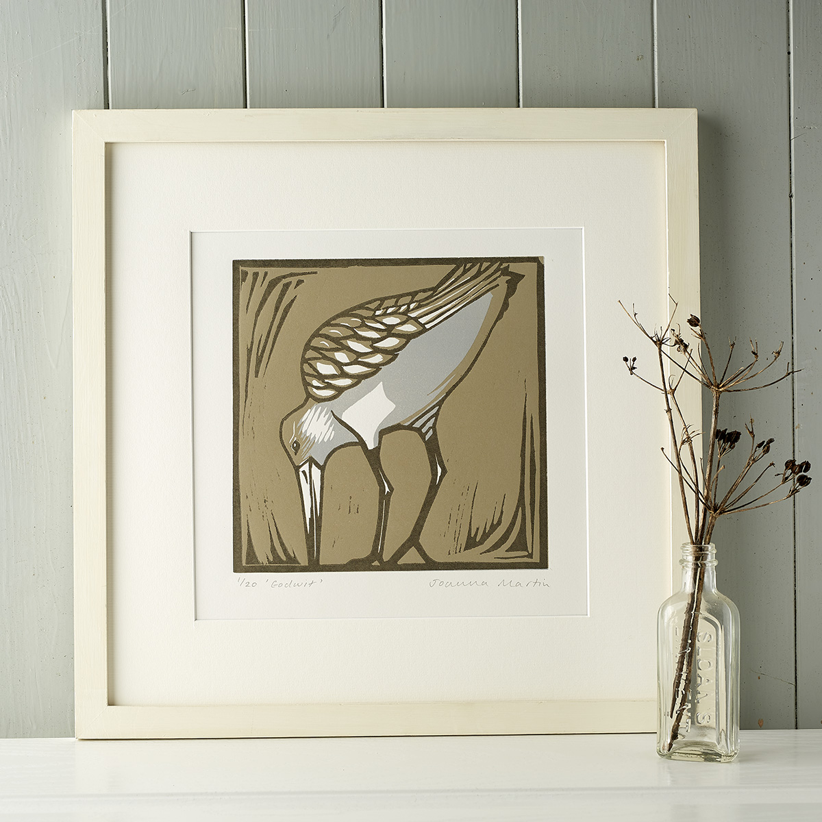 Handmade Prints Archives Curlew Cottage Design
